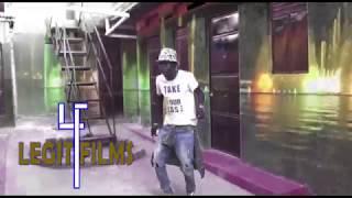 wek ming kilby kaytrax official video