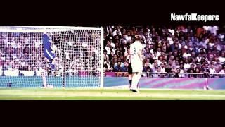 getlinkyoutube.com-Iker Casillas - A Legend Never Die_HD 2014