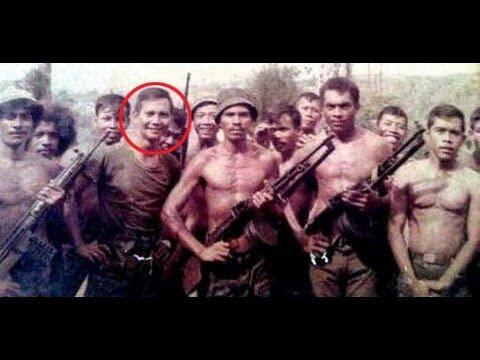 Prabowo Hujat Jokowi, Boleh Bohong Asal Santun (Juga Boleh Membunuh Asal Santun?)