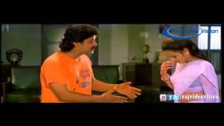 getlinkyoutube.com-Marri | Vikram Sivaranjani Romantic Scene