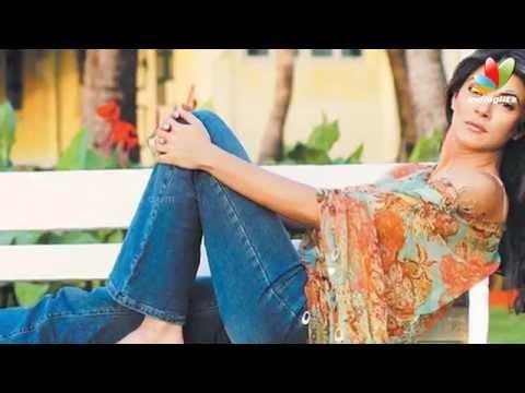OMG! Sushmita Sen's House Roof Crashes Down!! | Hot Hindi Cinema News