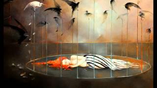 getlinkyoutube.com-Klaus Schulze - Soft 'n' Groovy