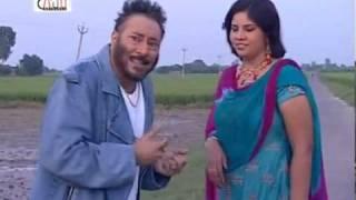 getlinkyoutube.com-Chankata 2009 - Mithe Poche [Brandnew] 8/9  PunjabiiTunes.com
