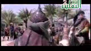 getlinkyoutube.com-شجاعه الامام علي عليه السلام