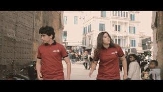 Interact Club Tunis Regno - THE TRAILER