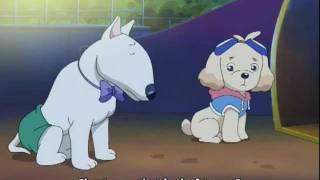 getlinkyoutube.com-Tetsunoshin Episode 09