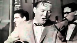 getlinkyoutube.com-Bill Haley & His Comets- Rock Around The Clock