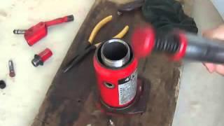 getlinkyoutube.com-Reparacion de gato hidraulico tipo botella