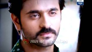 getlinkyoutube.com-Rudra gets romantic in 'Rang Rasiya'