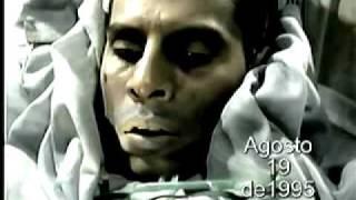 getlinkyoutube.com-Videograbación de la Fase del SIDA   :((