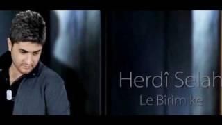 getlinkyoutube.com-Herdi Selah 2010 NEW CLIP - Ax Le Dldari - Gorani Xosh hunermend Hardi Salah