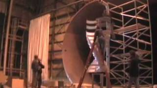 getlinkyoutube.com-Helix Wind - Turbine Testing