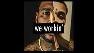 Kevin Gates Type Beat With Hook | Trap Beat Instrumental With Hook - 2018 (Prod. Omnibeats)