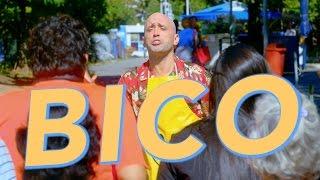 Bico - Paulo Gustavo - 220 Volts - Humor Multishow