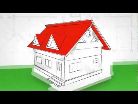 Poradnik Panele ścienne pcv wewnętrzne - Poradnik jak montować - fachowa animacja