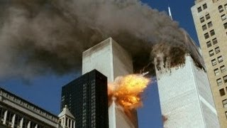 getlinkyoutube.com-Rare Amateur 911 Video Compilation - September 11, 2001