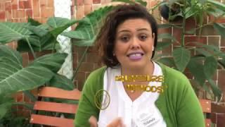Curso Activacion Glandula Pineal Testimonio Yolanda