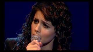 getlinkyoutube.com-Katie Melua - Blame It On The Moon