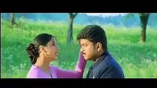Whatsapp status melody love song(vijay)