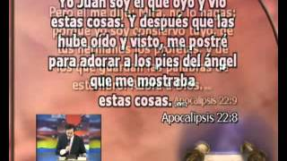 getlinkyoutube.com-#3 Atacando El Don De Profecia (Entero) Hugo Gambetta