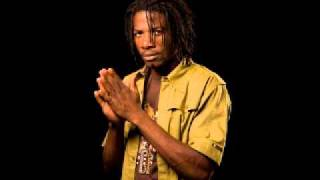 Gyptian - Gal we want