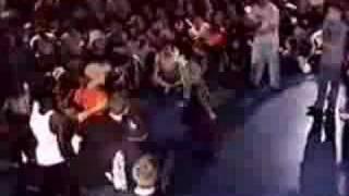 getlinkyoutube.com-Freestyle Session 7 : Rock Force/Rhythm Bugz vs Ground Zero/Skill Methodz . Classic Battle!