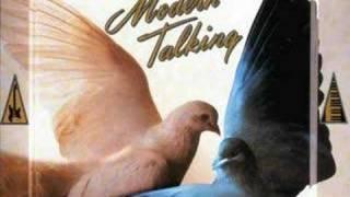 getlinkyoutube.com-Modern Talking - Hey You