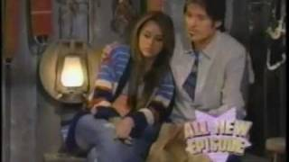 Hannah Montana Forever Episode 7 - Promo