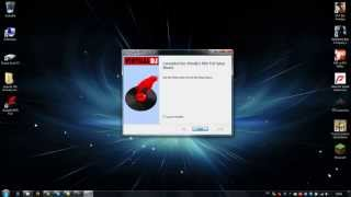 getlinkyoutube.com-crack Virtual DJ Pro 7.4 [FR] [TUTO]