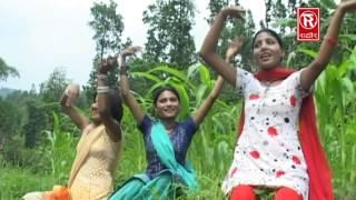 getlinkyoutube.com-Sawan ke Mahina | सावन का महीना | krishan bhajan