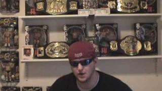 getlinkyoutube.com-WWE Collection