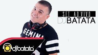 "getlinkyoutube.com-Set DJ BATATA ""Funk Atual 01"""