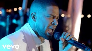 Empire Cast - Born to Win ft. Jussie Smollett