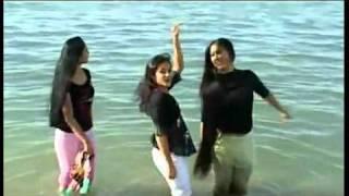 getlinkyoutube.com-Beautiful song Shahrizoda from MKJ by (shamshad) 1