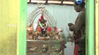 இணுவில் காரைக்கால் சிவன் கோவில் அம்மன் வாசல் 2ம் நாள் பகல் திருவிழா(12.01.2015)