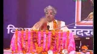 getlinkyoutube.com-SUNDERKAND Paath by Somnath Sharma ( SOFTALK (full ver) )