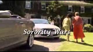 getlinkyoutube.com-Sorority wars full movie