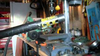 getlinkyoutube.com-Gas Forge Build (Quick Look!!).wmv