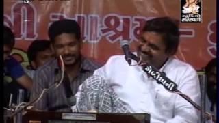 getlinkyoutube.com-Mayabhai Ahir - Ghumli Live Programme - Moj No Dayro