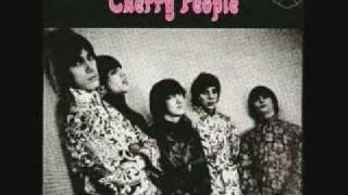 getlinkyoutube.com-The Cherry People - And Suddenly (1968)