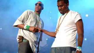 getlinkyoutube.com-Dj Khaled Ft. Jay-Z & Kanye West - Go Hard (Remix)