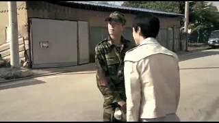 getlinkyoutube.com-Just friend,  Korean gay movie 2/2