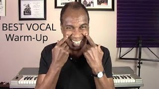 getlinkyoutube.com-Best Vocal Warmup - Quick Vocal Warmup - Roger Burnley Voice Studio - Singing Voice Lesson