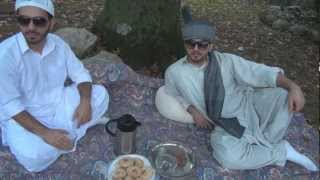getlinkyoutube.com-Afghan Style-Official parody to PSY - GANGNAM STYLE