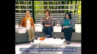 ������ �������� ������ - CBC-12-12-2012