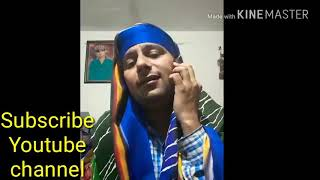 Dogri most funny...video