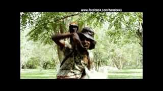 Hans BEKx ft Sarkodie- Brita Dae (Official Music Video) 2012