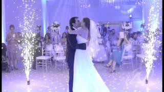 getlinkyoutube.com-Evento Fiesta Cucuta Matrimonio Cesar & Carolina - Productora Nestor Ivan