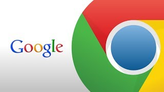 getlinkyoutube.com-como restaurar configuração do google chrome