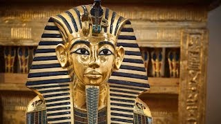 10 Awesome Facts About the Egyptians